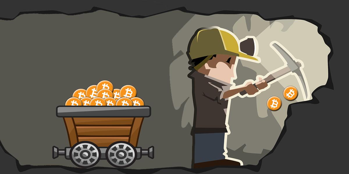 Bitcoin Mining Calculator - Cryptocratist