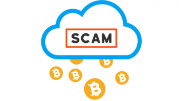 https://www.cryptocoinzone.com/cloud-mining/how-to-identify-bitcoin-cloud-mining-scam/