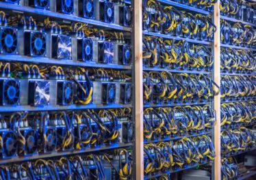 Is Bitcoin Mining Still a Good Investment? 2