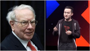 https://www.cryptonewsz.com/something-big-coming-up-the-lunch-with-warren-buffett-says-tron-ceo-justin-sun/32317/