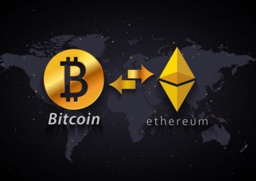 Bitcoin's Lightning Network Connected With Ethereum 1