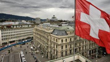 First Crypto Banks In Switzerland Receive Licences 1
