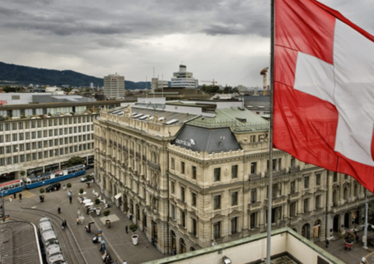 First Crypto Banks In Switzerland Receive Licences 3