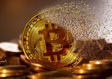 3.15 Million Bitcoins Left To Be Mined 1