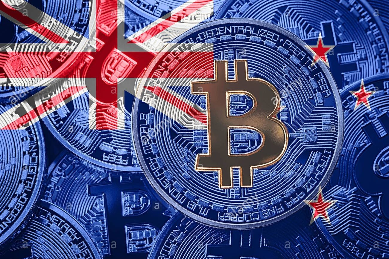 how to buy cryptocurrency new zealand