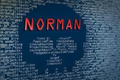 Norman Malware