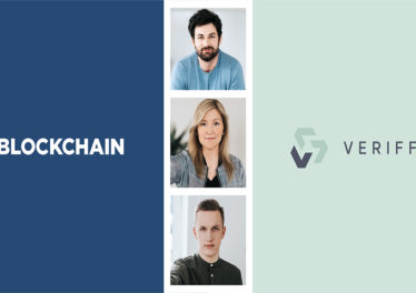 Estonian Startup Veriff Partners With Blockchain 4