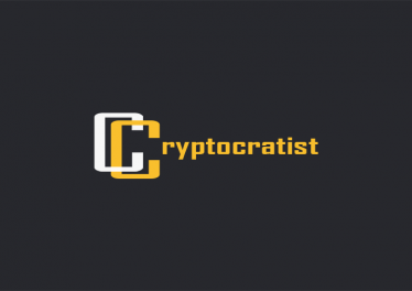 cryptocratist android app